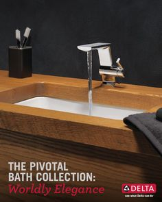Design Für Kleine Badezimmer Mit Dusche #Badezimmer #Büromöbel #Couchtisch #Deko  Ideen #Gartenmöbel #Kinderzimmer #Kleiderschrank #Küchenu2026