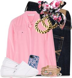 """Untitled #557"" by tootrill ❤ liked on Polyvore"