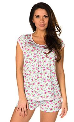 2bbcd6473e0e Velvet Kitten Plus Cozy Short Set Pink Plus Size Pajamas Women's PJ Set