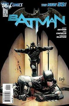 Official Batman Comic Stalker Maxi Poster 91.5 x 61cm Arkham Knight Batmobile DC