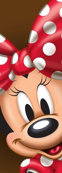 24 Ideas Disney Art Wallpaper Minnie Mouse For 2020 Disney Mickey Mouse, Mickey Mouse E Amigos, Mickey E Minnie Mouse, Retro Disney, Mickey Mouse And Friends, Disney Art, Mickey Mouse Cartoon, Mickey Mouse Wallpaper, Disney Phone Wallpaper