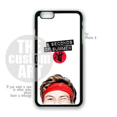 Description ===========  # Made from durable plastic # The case covers the back and corners of your phone # Image printed over the edge and around the sides of the case # Lightweight; weigh approximat