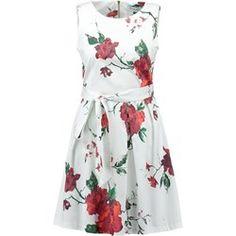 Sukienka Closet - Zalando