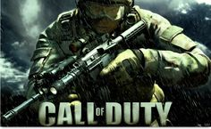 Hack game Call of Duty