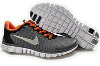Kengät Nike Free 3.0 V2 Miehet ID 0009 Discount Nike Shoes, Nike Shoes Cheap, Nike Free Shoes, Cheap Nike, Nike Free Run 3, Orange Shoes, Nike Outlet, Black Running Shoes, Sports Shoes