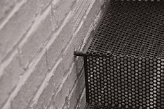 minimal details | Forum | Archinect
