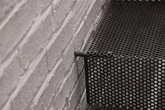 minimal details | Forum | Archinect