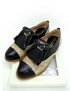 Series :: Dream Model :: Black Gold Price :: $200 USD including shipping*** ราคาในประเทศไทย: ๓,๖๕๐ บาท CLICK TO ORDER