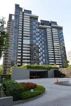 Rent in The Trizon #Singapore More info: https://keylocation.sg/condos/the-trizon