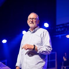 """We're not our successes, we're not our failures, we are defined by our LOVE."" - @bobgoff"