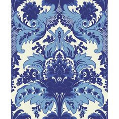 Low prices and free shipping on Lee Jofa. Search thousands of wallpaper patterns. $5 swatches. Item LJ-94-5025-CS.
