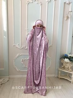 Niqab, Turban Hijab, Hijabi Girl, Girl Hijab, Transformers, Abaya Designs, Burqa Designs, Sequin Bodysuit, Arab Girls Hijab