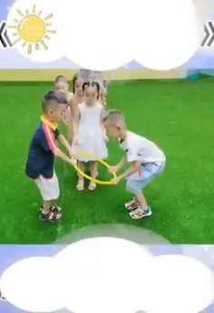 Physical Activities For Kids, Toddler Learning Activities, Indoor Activities For Kids, Preschool Activities, Family Fun Games, Kids Party Games, Exercise For Kids, Kids Education, Kids And Parenting