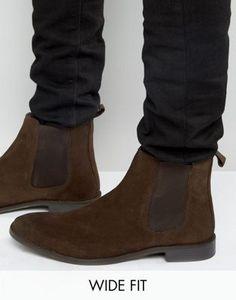 3f1525a27dbd Discover Fashion Online Mens Boots Fashion
