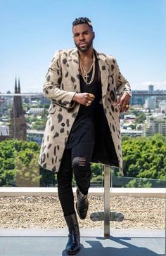 Jason Derulo, My Boys, Hipster, Style, Fashion, Swag, Moda, Hipsters, Fashion Styles