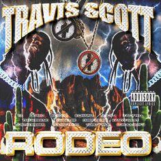 Travis Scott Tattoo, Travis Scott Album, Travis Scott Iphone Wallpaper, Travis Scott Wallpapers, Hype Wallpaper, Cover Wallpaper, Arte Do Hip Hop, Book Tattoo, Vintage Posters