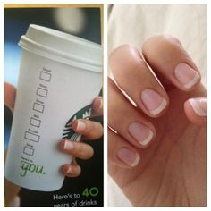 Do it yourself shellac nails apply the acrylic gel onto clean dry do it yourself shellac nails apply the acrylic gel onto clean dry nails once it dries apply 2 coats of any color nail polish you like let dry solutioingenieria Choice Image