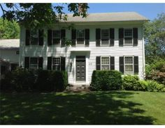 208 River Dr, Hadley, MA 01035 - Home For Sale and Real Estate Listing - realtor.com®