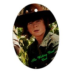 CHECK OUT ALL THE WALKING DEAD CARL CHRISTMAS ORNAMENTS I FOUND AT THE LINK BELOW FOR ONLY $8.99  YOU MUST ORDER BEFORE NOVEMBER 20 IF YOU WANT IT TO ARRIVE BEFORE CHRISTMAS!  http://www.blujay.com/?page=profile&profile_username=officer1963&catc=13007000