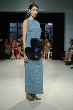 Pierre Cardin Couture Fall 2016 Pierre Cardin, Lady Dior, Fall 2016, Fashion News, Sequin Skirt, Autumn Fashion, Sequins, Couture, Skirts