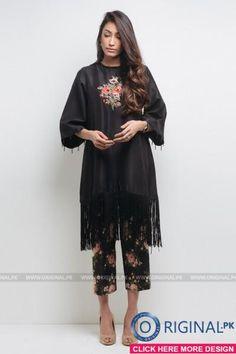 Zara Shahjahan ZF-79 Luxury Pret 2017 1