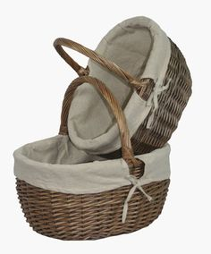 The best Shopping Basket Antique Wash Finish Hollander Set 2 are selling out fast so don't miss this opportunity! http://redhamper.co.uk/shopping-basket-antique-wash-finish-hollander-set-2/ #shoppingbaskets #shoppingbaskets