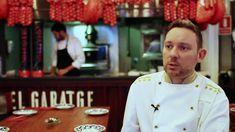 Hornos Brasa Josper - Restaurant Tickets - YouTube Tickets Barcelona, Tapas, Chef Jackets, Polo Shirt, Polo Ralph Lauren, Youtube, Mens Tops, Beautiful, Ovens