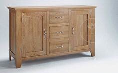 Home Genies- Home and Garden products: Oak Dining Room / Living Room Furniture