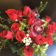 Trisha Cooper Designs - 157 Photos - Florists - 359 Newbury St, Back Bay, Boston, MA - Phone Number - Yelp