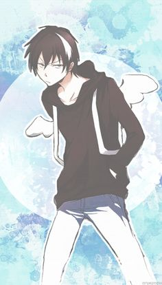 Anime Love, Servamp Anime, Anime Art, Manga Drawing, Sleepy Ash, Anime Ships, Akira, Character Art, Ninja Turtles