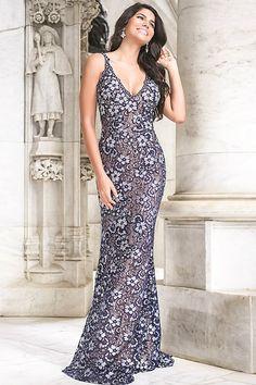 3babf5d4ad 17 Best BLACK TIE GALA DRESSES images