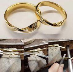 @unnistormjohannesen  Bli med og design dine egne gifteringer.