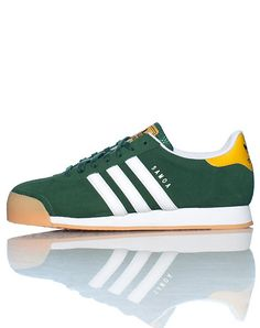 Adidas Schuhe, Trainerstiefel, Sneakers Mode, Schuhe Turnschuhe, Sneaker  Stiefel, Adidas Originals eeafb9dae5