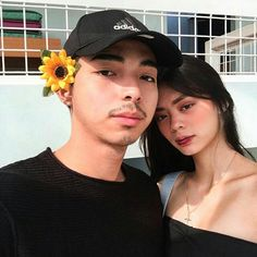 Celebrity Singers, Filipina Beauty, Bts Wallpaper, Trinidad, Cute Wallpapers, Relationship Goals, Youtubers, Tandem, Drawing Tips