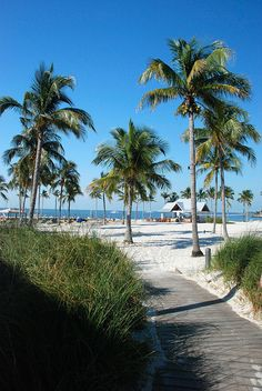 Florida Keys, Marathon, Florida
