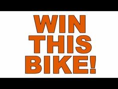 Harley Davidson of Florida- Register to Win a New Street Glide Motorcycle