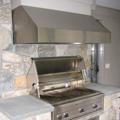 17 best built in barbecues images built in bbq outdoor areas barbecues on outdoor kitchen vent hood ideas id=23052