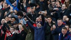 Premier League to cap cost of match tickets for away fans at 30 http://ift.tt/24RsLR1  English Premier League fans who want to watch their favorite soccer team on the road just got a welcome bit of news from the sports administrators.   Tickets for visiting fans will be capped at30 (roughly $42) for the next three seasons the league announced Wednesday.  SEE ALSO: This is what happens when Steph Curry visits an Oakland elementary school  Until now the cost of match tickets has been an…