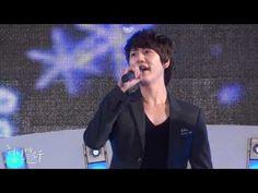 FANCAM Kyuhyun - Missing You
