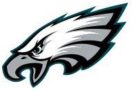 191px-Philadelphia_Eagles_logo.svg.png 191×131 pixels