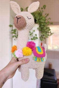 Crochet Animal Patterns, Crochet Patterns Amigurumi, Crochet Animals, Crochet Dolls, Cat Amigurumi, Doll Patterns, Pikachu Crochet, Kawaii Crochet, Cute Crochet