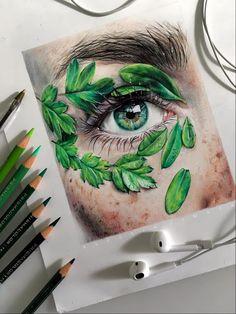29 Super Ideas For Illustration Art Photography Artworks Art Inspo, Kunst Inspo, Art Amour, Art Et Design, Ui Design, Nails Design, Sport Design, Arte Sketchbook, Sketchbook Ideas