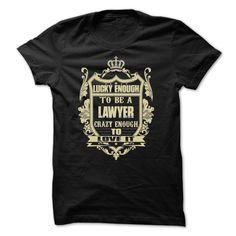 [Tees4u] - Team LAWYER T Shirt, Hoodie, Sweatshirt