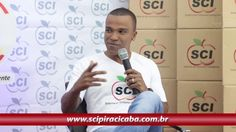 SCI ID:1276932 - STUDIO SCI - Entrevista com Alexandre Pires 2017