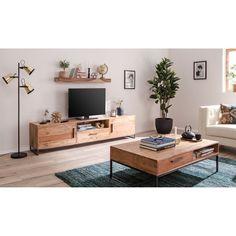 tv lowboard woodson iv