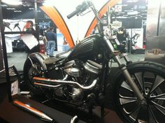#revtech  #revtechengine  #revtechchopper Motorcycles, Chrome, Motorbikes, Motorcycle, Engine, Choppers