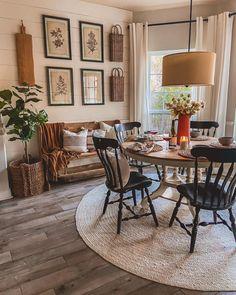 Cabana, Interior Design Principles, Estilo Country, Cozy Kitchen, Kitchen Redo, Kitchen Ideas, Kitchen Styling, Home Decor Items, Cottage Style
