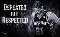 Tim Duncan Wallpapers | Basketball Wallpapers at BasketWallpapers