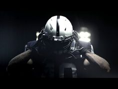Penn State Football HYPE!! THE LION KING 2014-15