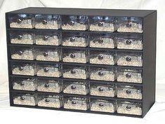 Plastic Reptile Cages, Tanks and Racks. Snake, arboreal, lizard and turtle light weight custom flexwatt heated enclosures.